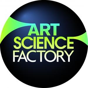ARTSCIENCEFACTORY