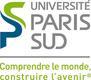 Logo UPSud