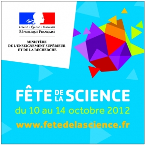 FDS 2012