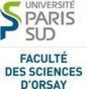 """""""Les sciences comme biens communs"""""""