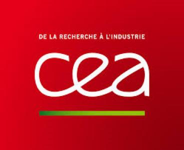 Prochaine conférence CYCLOPE du CEA Saclay
