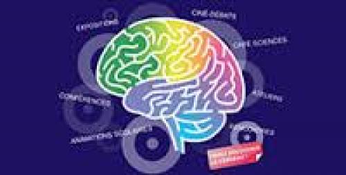 Programme de la semaine du cerveau à paris