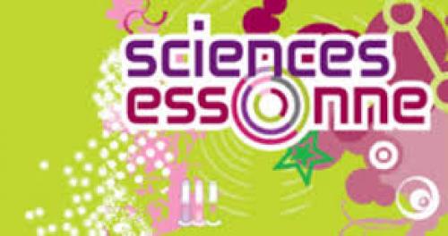 Rencontres Sciences Essonne