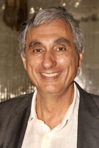 Jacques Bittoun élu Président de l'Université Paris-Sud