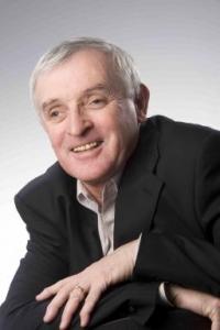 Jean Jouzel, lauréat du prix Vetlesen 2012