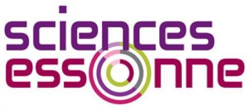 Sciences Essonne