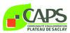 2013-04-04 23-00 Copie de CAPS_logo_quadri