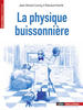 couv_physique_buissoniere