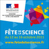 FDS-logo2011
