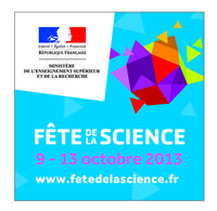 FeteDeLScience_carre_cmjn2012_207305