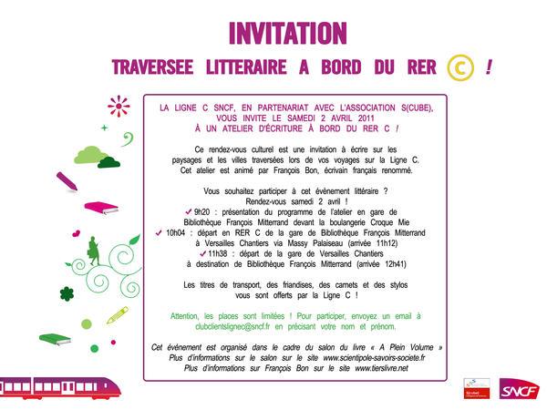 invitation_SNCF