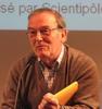 Jean-Paul Charvet