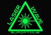 laserwave NOIR