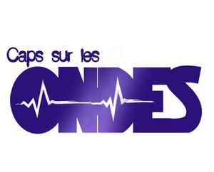Logo-fond_blanc