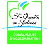 Logo-SQYCA