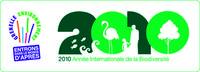 logo_Biodiv_grenelleHD