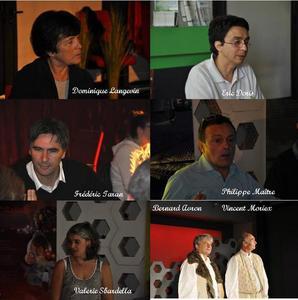 R-2011-chercheurs