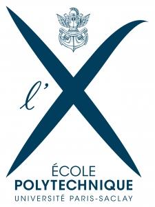 logo Ecole Polytechnique