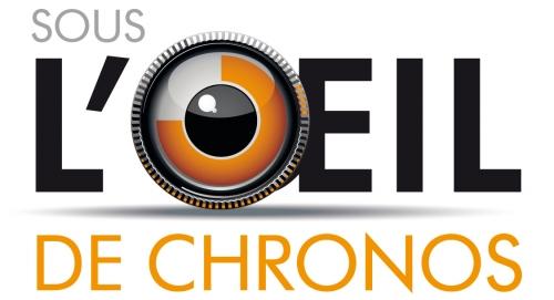 Sous l'oeil de Chronos